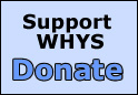 Support WHYS